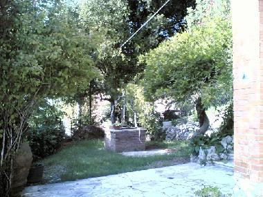 Holiday House in Calvi dell'umbria (Terni) or holiday homes and vacation rentals