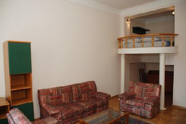 Holiday Apartment in KIEV (Kyyiv, Misto) or holiday homes and vacation rentals
