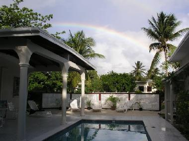 Holiday House in Holetown (Saint James) or holiday homes and vacation rentals