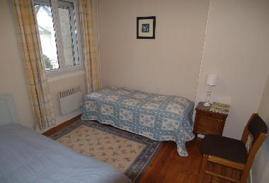 Holiday House in Deauville (Calvados) or holiday homes and vacation rentals