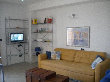 Holiday Apartment in Santo Stefano al Mare (Imperia) or holiday homes and vacation rentals