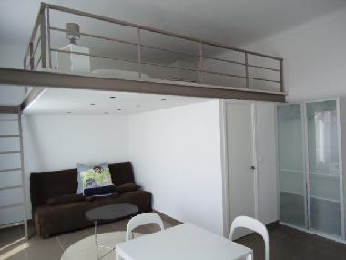 Holiday Apartment in Cannes (Alpes-Maritimes) or holiday homes and vacation rentals