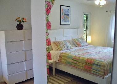 Holiday House in Sarasota (Florida) or holiday homes and vacation rentals