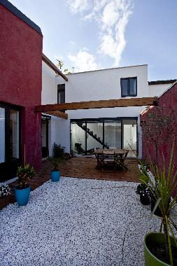 Holiday House in catania (Catania) or holiday homes and vacation rentals