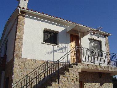 Holiday House in Lloret de mar (Girona) or holiday homes and vacation rentals