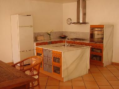 Villa in Haria (Lanzarote) or holiday homes and vacation rentals