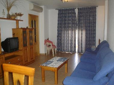 Holiday Apartment in Aguadulce (Almería) or holiday homes and vacation rentals