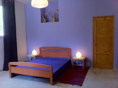 Holiday Apartment in Salhiyet Saida (Liban-Sud) or holiday homes and vacation rentals