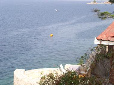 Holiday House in TRPANJ (Dubrovacko-Neretvanska) or holiday homes and vacation rentals