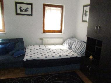 Holiday Apartment in Ljubljana (Ljubljana) or holiday homes and vacation rentals