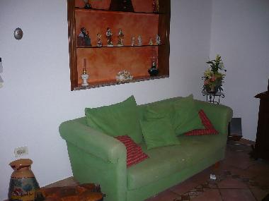 Villa in SALVE (Lecce) or holiday homes and vacation rentals
