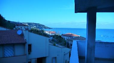 Holiday Apartment in Fossacesia Marina (Chieti) or holiday homes and vacation rentals