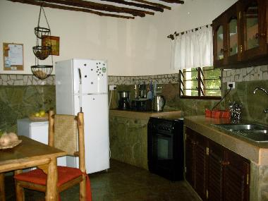 Holiday House in Diani Beach (Coast) or holiday homes and vacation rentals