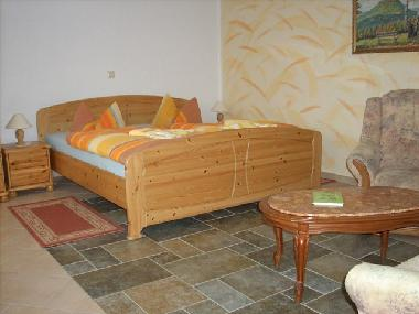 Holiday Apartment in Pfaffendorf (Sächsische Schweiz) or holiday homes and vacation rentals