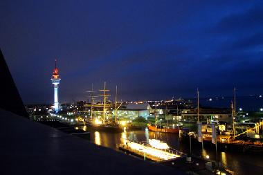 Holiday Apartment in Bremerhaven (Bremerhaven, City) or holiday homes and vacation rentals