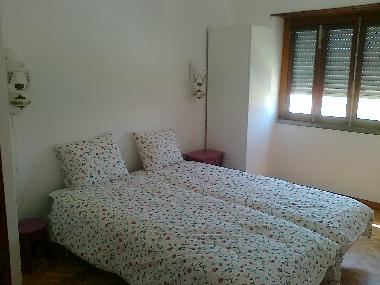 Holiday House in Colares (Grande Lisboa) or holiday homes and vacation rentals