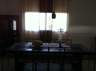 Villa in EILAT (HaDarom (Southern)) or holiday homes and vacation rentals