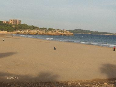 Holiday Apartment in Tarragona (Tarragona) or holiday homes and vacation rentals