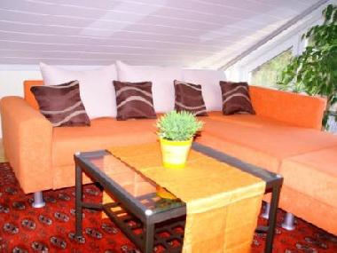 Holiday Apartment in Bad Ems (Rheintal, Lahn, Taunus) or holiday homes and vacation rentals