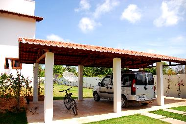 Holiday House in Parajuru (Ceara) or holiday homes and vacation rentals