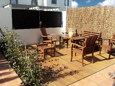 Holiday House in Coria del Rio (Sevilla) or holiday homes and vacation rentals