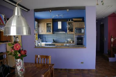 Chalet in O Rosal (Pontevedra) or holiday homes and vacation rentals