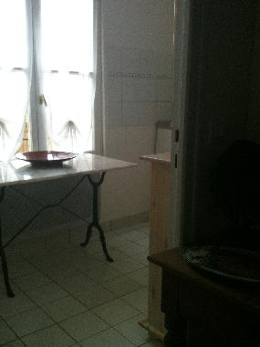 Holiday Apartment in asnieres (Paris) or holiday homes and vacation rentals