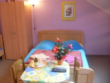 Bed and Breakfast in Zagreb (Zagrebacka) or holiday homes and vacation rentals