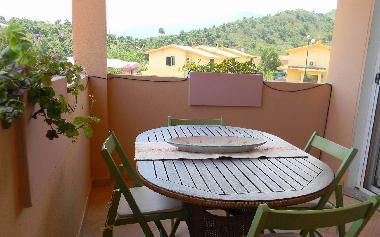 Holiday House in Capoterra (Cagliari) or holiday homes and vacation rentals