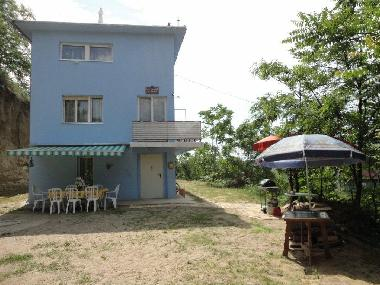 Holiday Apartment in Belegis (Vojvodina) or holiday homes and vacation rentals