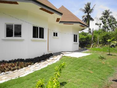 Holiday House in dauin (Negros Oriental) or holiday homes and vacation rentals