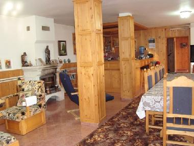 Villa in villige Banovo (Varna) or holiday homes and vacation rentals