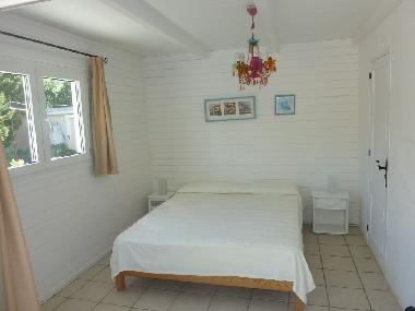 Villa in Punta Prima - Es Pujols (Formentera) or holiday homes and vacation rentals