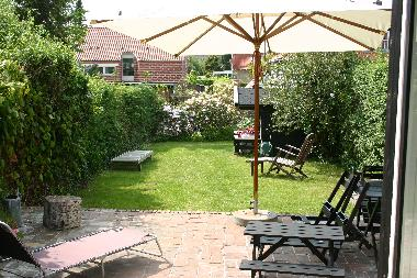 Holiday House Hellerup Townhouse in Hellerup, Copenhagen Holiday House Denmark Holiday House ...