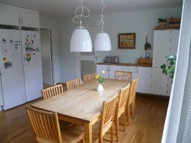 Holiday house stockholm perfect house for family for Holiday apartments in stockholm