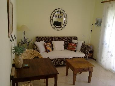 Holiday House in Playa Blanca (Lanzarote) or holiday homes and vacation rentals
