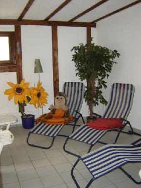 Holiday House in Sauerthal (Rheintal, Lahn, Taunus) or holiday homes and vacation rentals