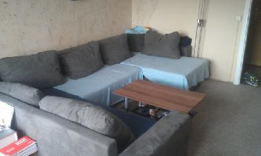 Holiday Apartment in berlin (Hohenschönhausen) or holiday homes and vacation rentals