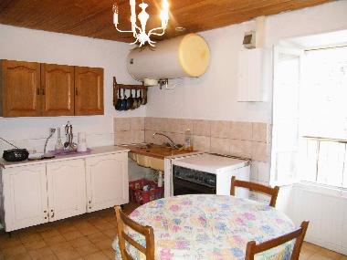 Holiday Apartment in Sospel (Alpes-Maritimes) or holiday homes and vacation rentals