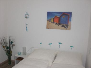 Holiday House in Borkum (East Frisians (Islands)) or holiday homes and vacation rentals