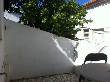 Holiday House in Aljezur (Algarve) or holiday homes and vacation rentals