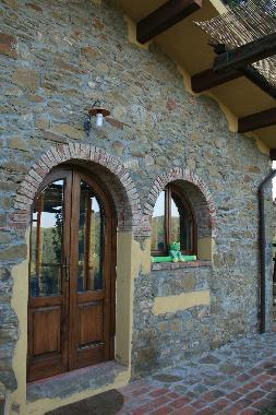 Holiday House in Cavriglia/Montegonzi (Firenze) or holiday homes and vacation rentals