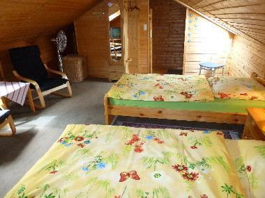 Holiday House in Berumbur (Nordsee-Festland / Ostfriesland) or holiday homes and vacation rentals