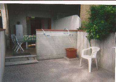 Holiday Apartment in Marina di Carrara (Massa-Carrara) or holiday homes and vacation rentals