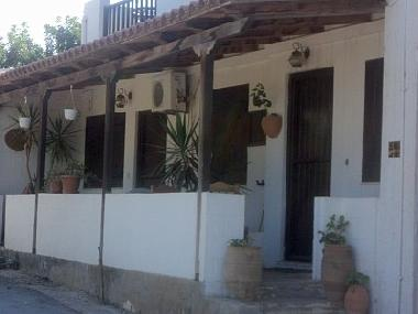 Holiday Apartment in Sissi (Lasithi) or holiday homes and vacation rentals