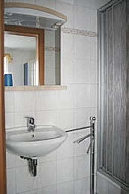 Holiday Apartment in Seebad Ahlbeck (Ostsee-Inseln) or holiday homes and vacation rentals
