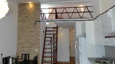 Holiday Apartment in Beyoğlu (Istanbul) or holiday homes and vacation rentals