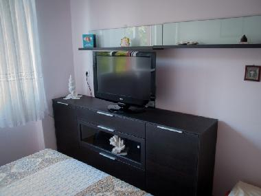 Holiday Apartment in Rijeka (Primorsko-Goranska) or holiday homes and vacation rentals