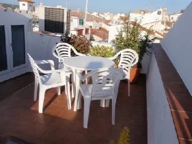 Holiday Apartment in Maó (Menorca) or holiday homes and vacation rentals