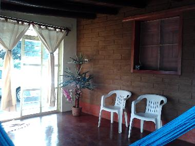 Holiday Apartment in OAXACA (Oaxaca) or holiday homes and vacation rentals
